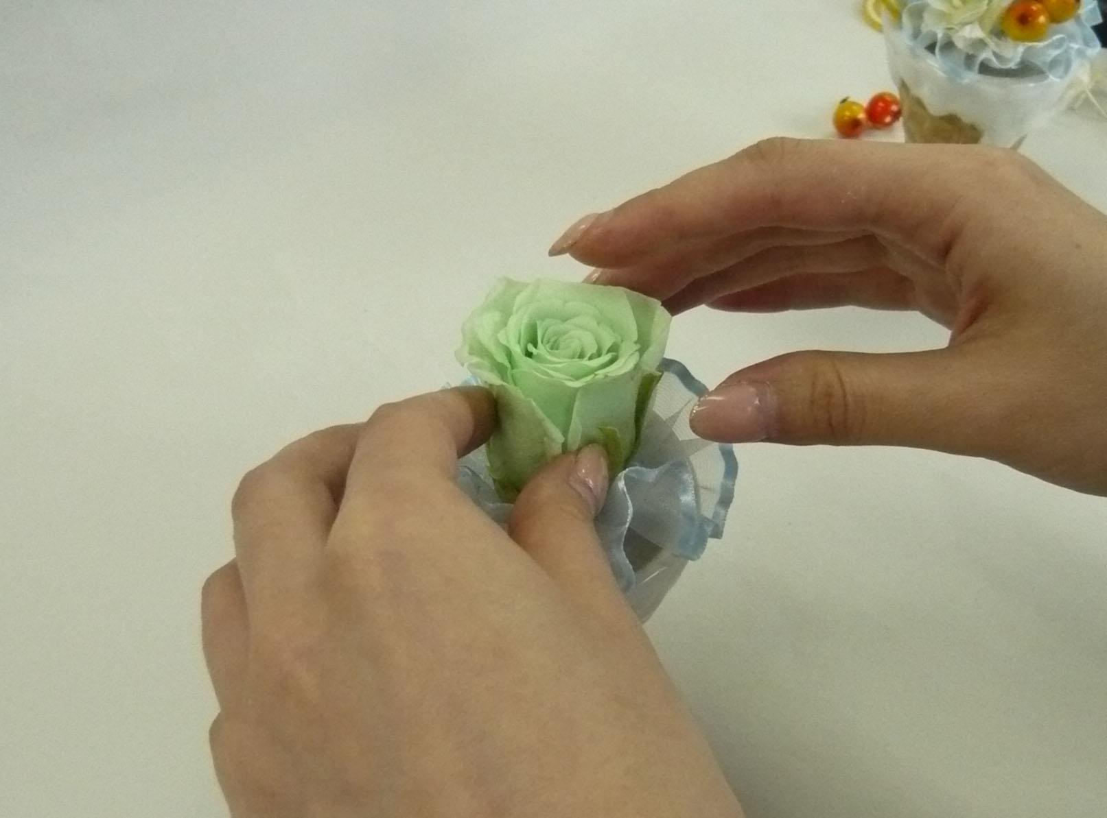 http://www.mille-art.jp/blog/P1100699a.jpg