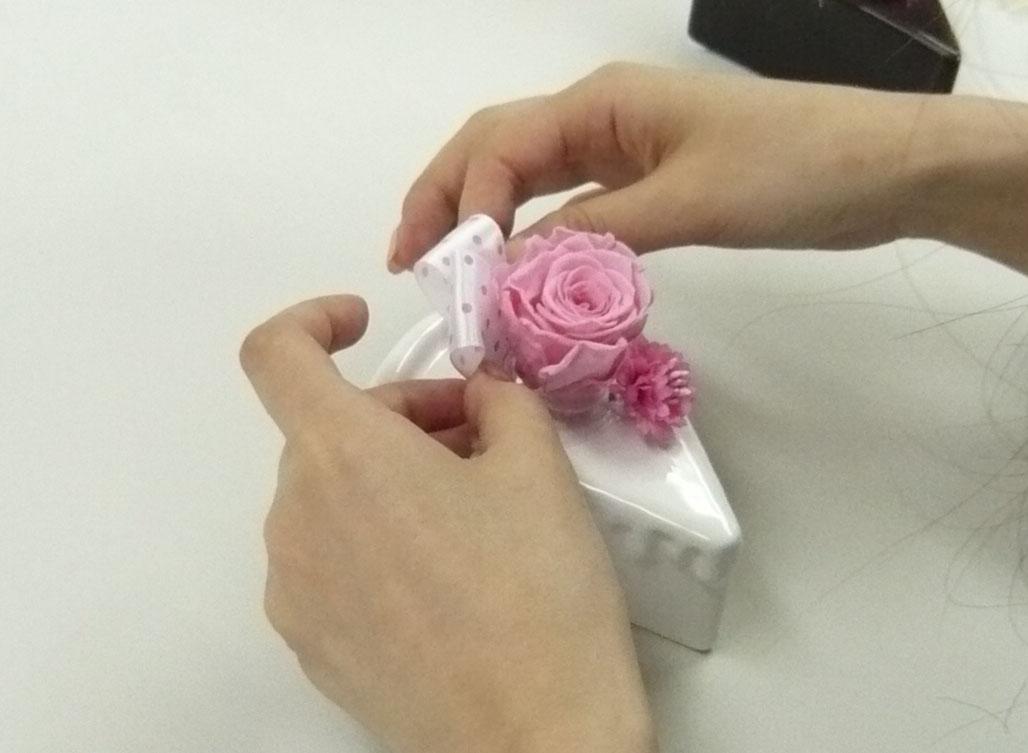 http://www.mille-art.jp/blog/P1100748a.jpg
