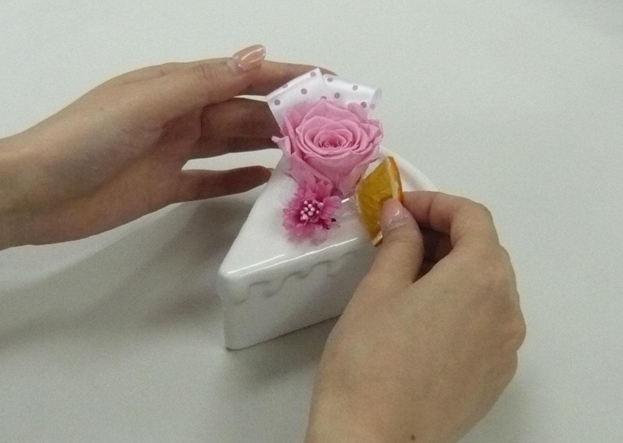 http://www.mille-art.jp/blog/P1100751a.jpg
