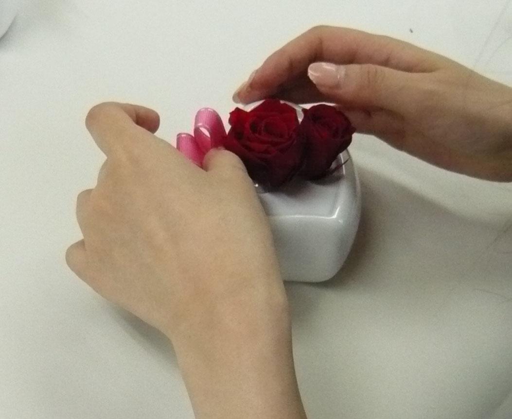 http://www.mille-art.jp/blog/P1100767a.jpg