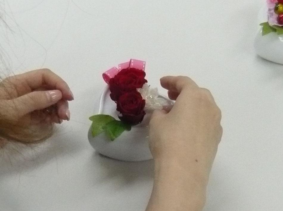http://www.mille-art.jp/blog/P1100771a.jpg
